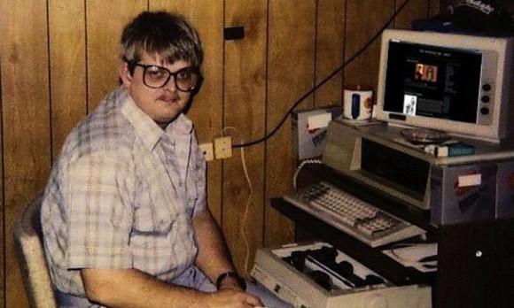 super-computer-nerd-580x348.jpeg